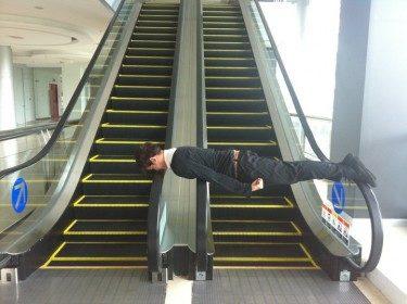 Neknominate, planking : quand le viral flirte avec le fatal