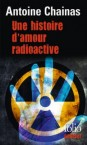 une-histoire-d-amour-radioactive-398841-250-400