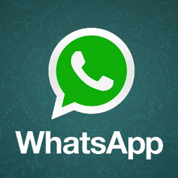 WhatsApp racheté par Facebook !