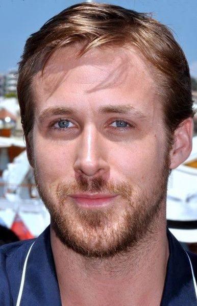 Ryan Gosling dans la peau du rutilant cinéaste-chorégraphe Busby Berkeley