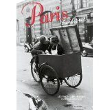 Paris rendez-vous Les photos d'une ville de légende