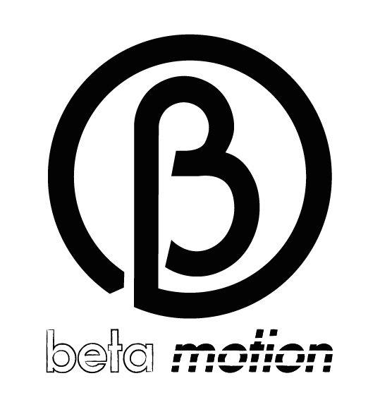 [Chronique] Betamotion, une très jolie découverte rock