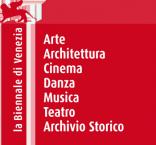Biennale_logo_small