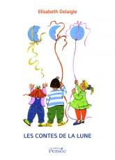 Les-contes-de-la-lune1