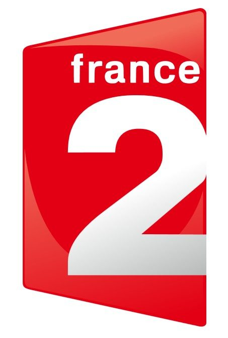 Cédric Klapisch de retour à la télévision pour France 2