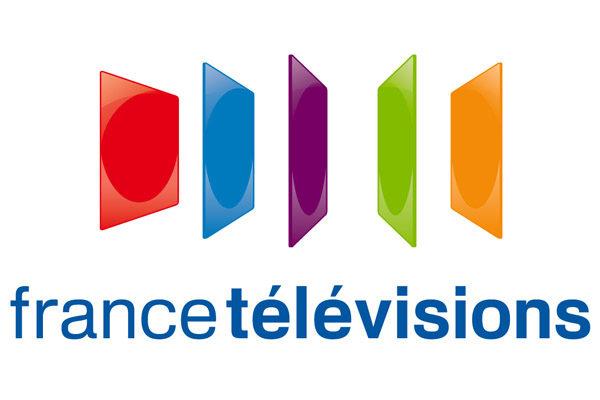 France Télévision mise en garde par le CSA pour les commentaires sexistes des JO