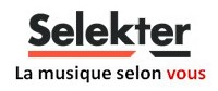 Logo-Selekter-1