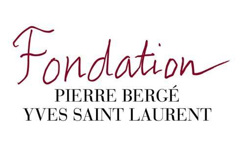 Fondation Pierre Bergé – Yves Saint Laurent