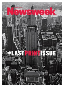 Newsweek-derniere-edition-lecatalog.com_