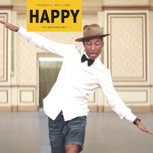 Pharrell-Williams-Happy