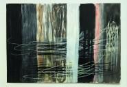SDD2014_GalerieKarstenGreve - Melotti-1960_HD