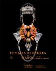 affiche femmes berbères du maroc