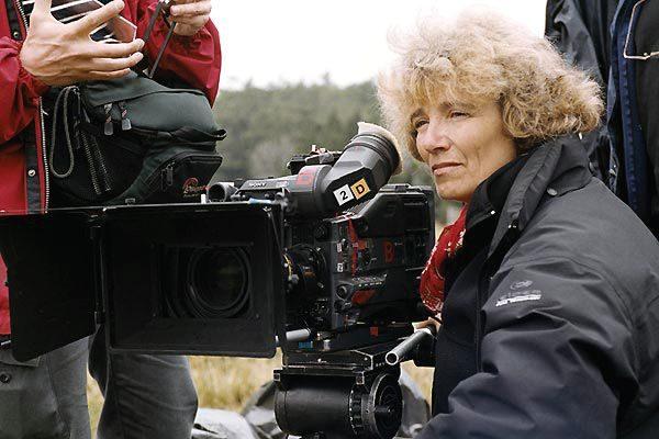 Dossier Réalisatrices: moins visibles mais populaires, ces femmes qui comptent dans le cinéma français