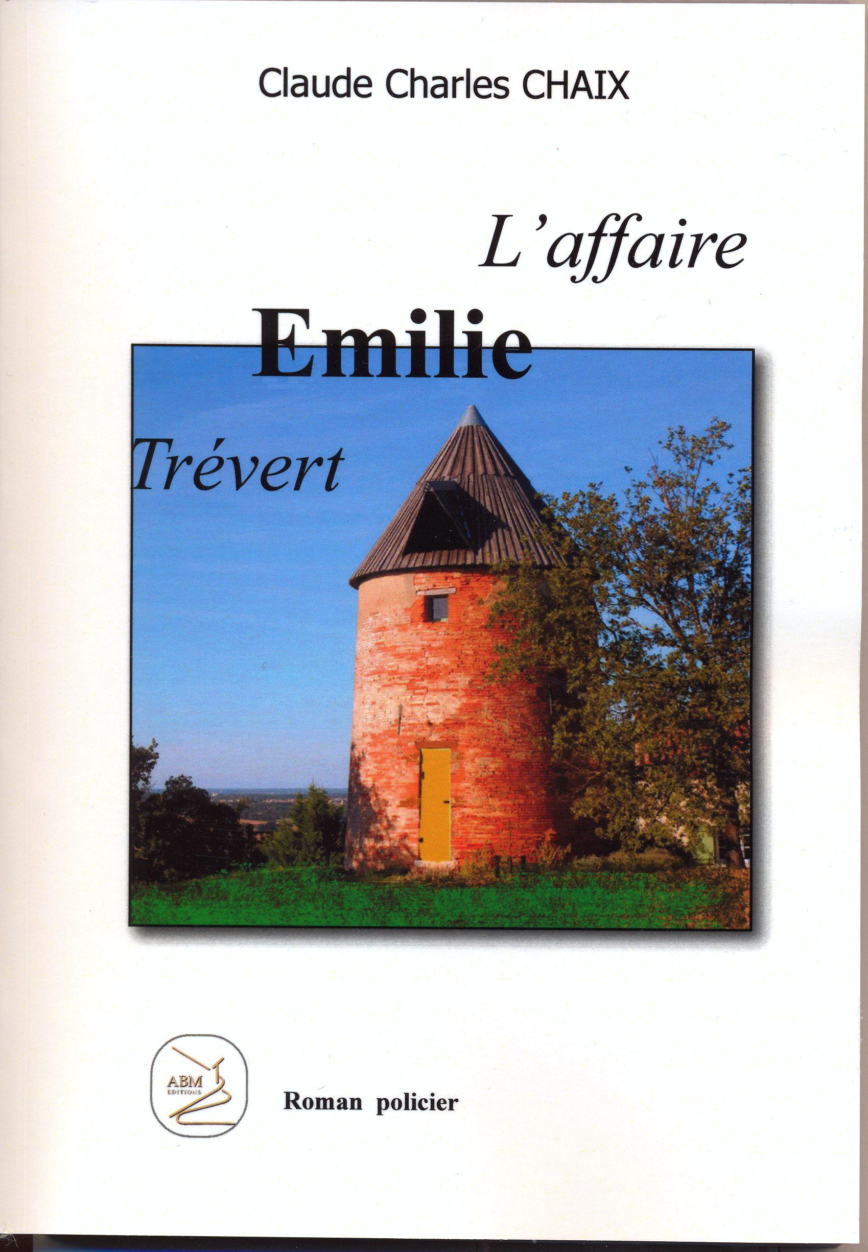 couverture Emilie4