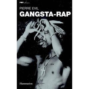 La verve du président sera-t-elle bientôt teintée de Gangsta Rap?