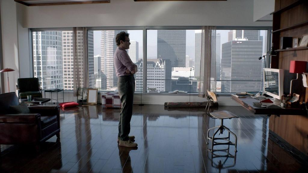 Oscars : «Her» de Spike Jonze, le triomphe du ringard ?