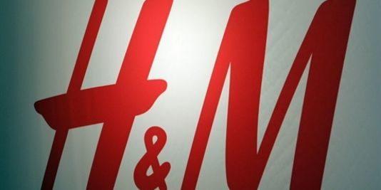 H&M se lance dans le recyclage de vêtements