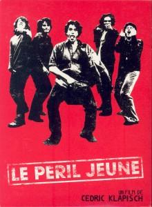 le_peril_jeune1