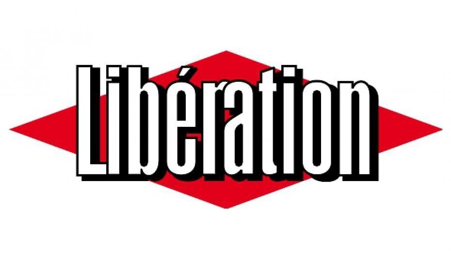 """Un rachat de Libération par le trio """"BNP"""" serait-il possible?"""