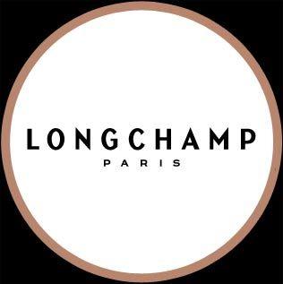 Le sac pliage de chez Longchamp fête ses 20 ans