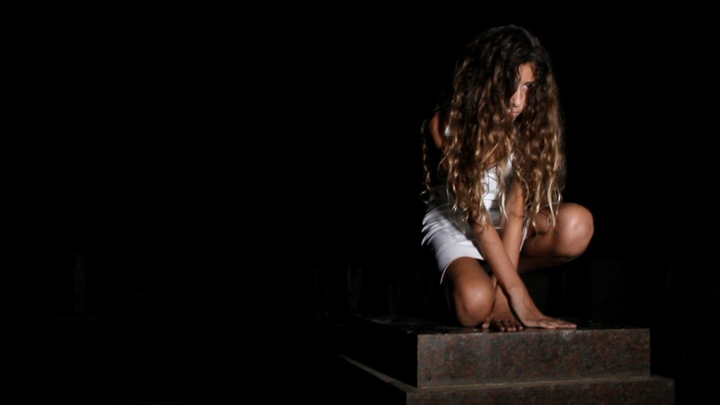 [Live report] Zombie Zombie interprète la BO du film «Loubia Hamra» au Silencio