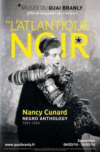 nancy_cunard_quai branly