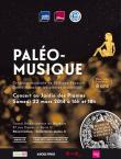 paleomusique