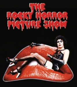 rocky-horror-picture-show-posters