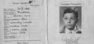 34-passport_site-2 (1)