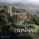 Châteaux du lyonnais de Nicolas B.Jacquet