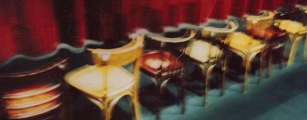 «Dale Recuerdos», dans la mémoire vive de Didier Ruiz