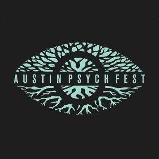 L'Austin Psych Fest célébre le rock psyché du 2 au 4 mai au Texas