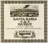 Cantata-santa-maría-de-Iquique