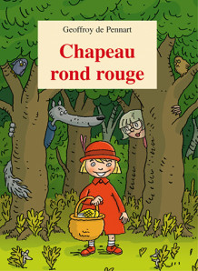 ChapeauRondRouge_ok-218x298