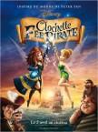 Clochette et la fee pirate