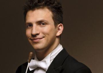 [Live report] Orchestre de Paris, Concerto pour trois pianos de Mozart et écossaise de Mendelssohn
