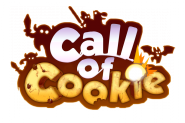 LogoCall_Of_Cookie