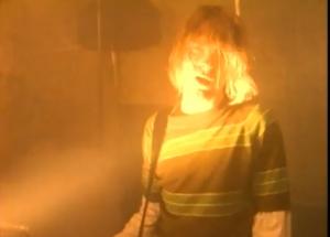 Nirvana Smells Like Teen Spirit YouTube