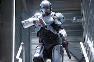 RoboCop-2014-oped-RoboCop
