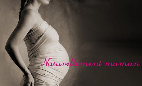 [BANC D'ESSAI]: Notre Best-of des soins dédiés aux femmes enceintes