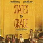 affiche-states-of-grace
