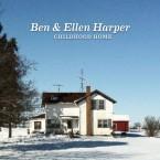 ben-ellen-harper-childhood-home-real-america-L-De5Ioq