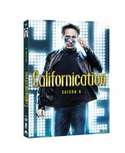 californication, saison 6