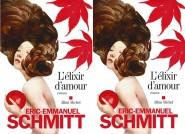 eric-emmanuel schmitt elixir d'amour- double