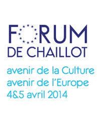 À Chaillot, l'appel français à une stratégie européenne de la culture
