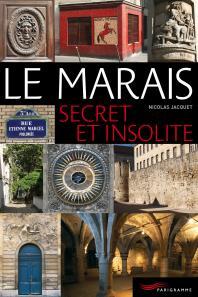marais-secret-et-insolite_0