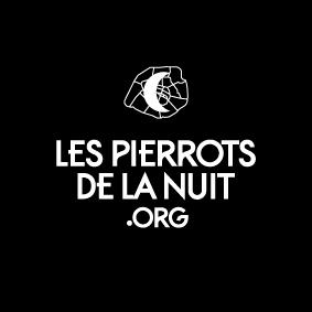 Pierrots de la Nuit