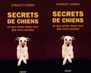 secrets de chien big