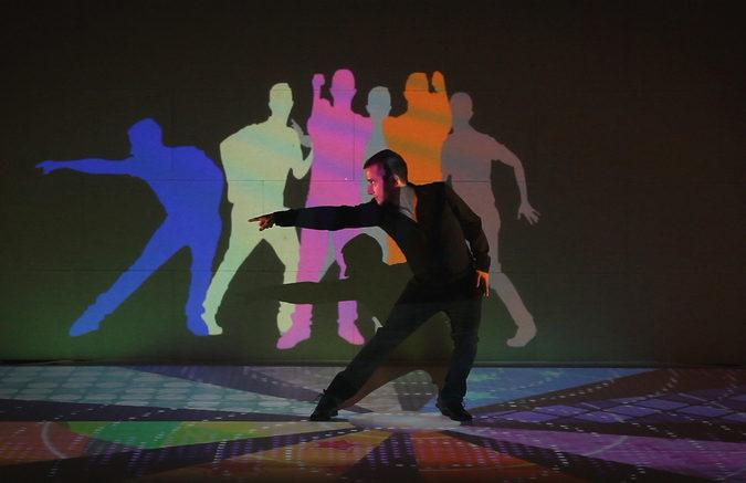 «Sin baile non hay paraíso», l'histoire de la danse portée par Pere Faura