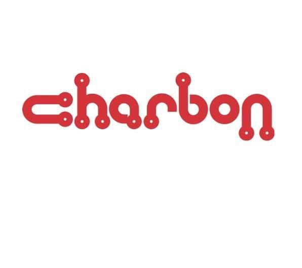 Café Charbon